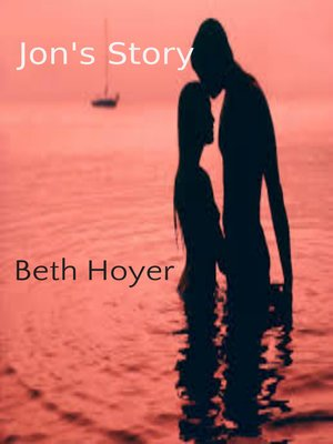 cover image of Jon's Story