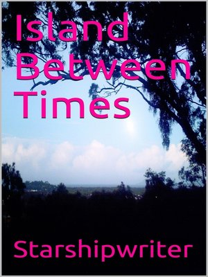 cover image of Island Between Times