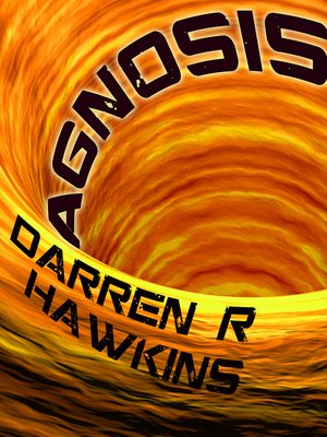 cover image of Agnosis