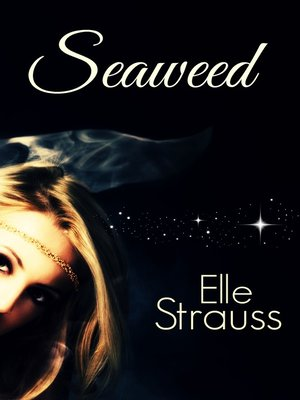 cover image of Seaweed