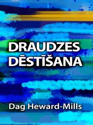 cover image of Draudzes dēstīšana