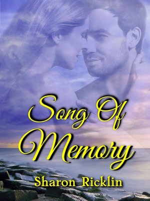 cover image of Song of Memory