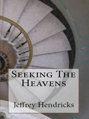 cover image of Seeking the Heavens