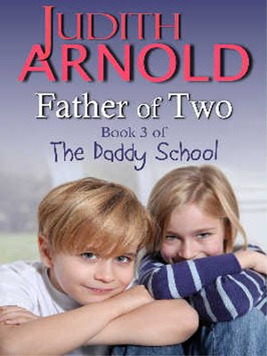 cover image of Father of Two
