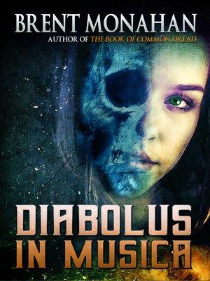 cover image of Diabolus in Musica