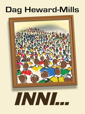 cover image of Inni...