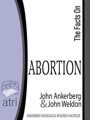 an examination of the issues of abortion Abortion – examples and issues a woman who was 7 months pregnant was hit by a car in bristol the baby was delivered in hospital, but did not survive.