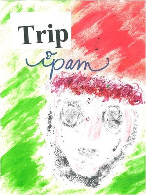 cover image of Trip