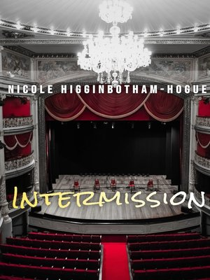 cover image of Intermission