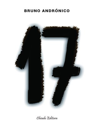 cover image of 17