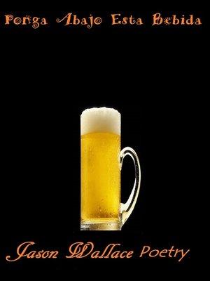cover image of Ponga Abajo Esta Bebida
