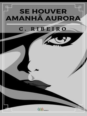 cover image of Se houver amanhã Aurora