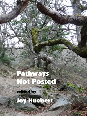 cover image of Pathways Not Posted