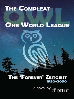 cover image of The Compleat OWL