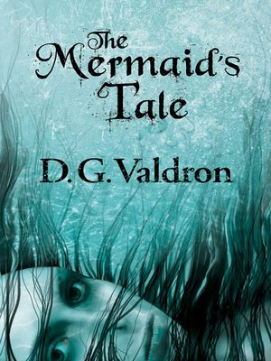 cover image of The Mermaid's Tale