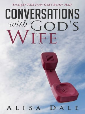conversations with god ebook download