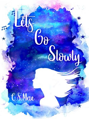 cover image of Let's Go Slowly