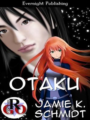 cover image of Otaku