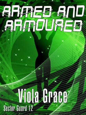 cover image of Armed and Armoured