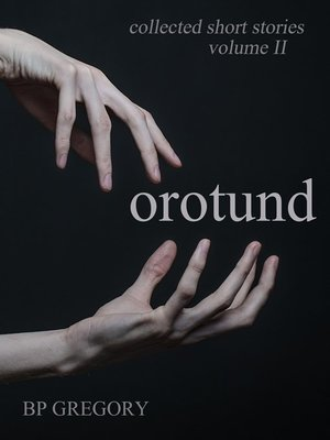 cover image of Orotund