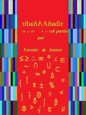 cover image of Añadir