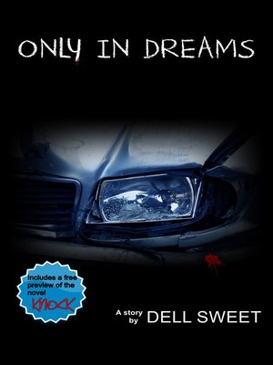 cover image of Only In Dreams