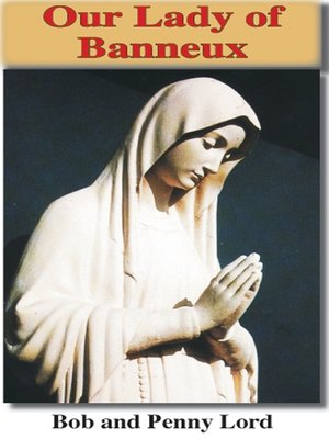 cover image of Our Lady of Banneux