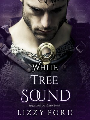 cover image of White Tree Sound