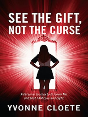 cover image of See the Gift, Not the Curse