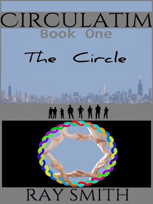 cover image of Book One--The Circle