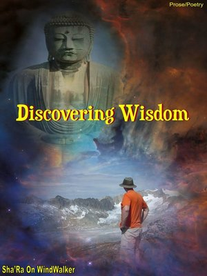 cover image of Discovering Wisdom