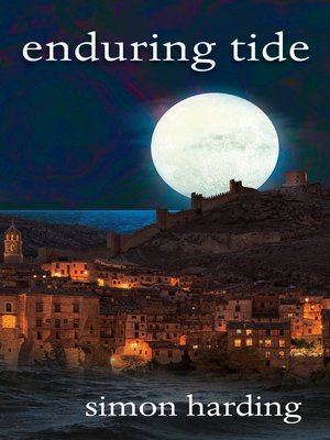 cover image of Enduring Tide