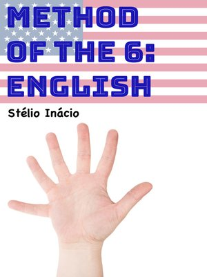 cover image of Method of the 6