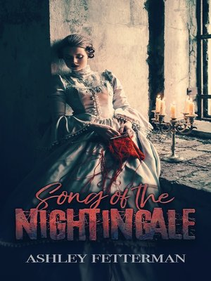 cover image of Song of the Nightingale