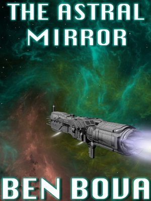 cover image of The Astral Mirror