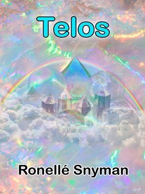 cover image of Telos