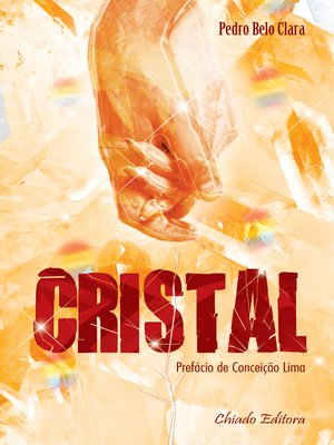 cover image of Cristal