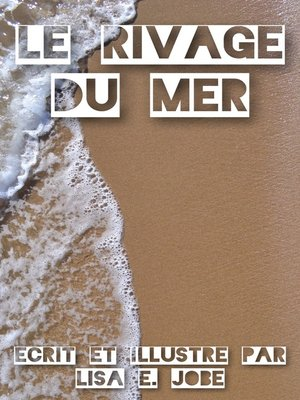 cover image of Le Rivage Du Mer