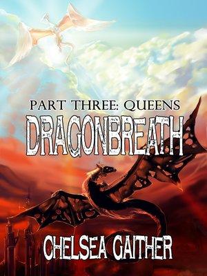 Dragonbreath(Series) · OverDrive (Rakuten OverDrive): eBooks