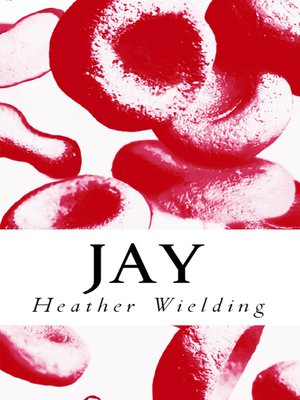 cover image of Jay