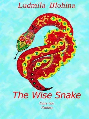harvey lillywhite how snakes work epub
