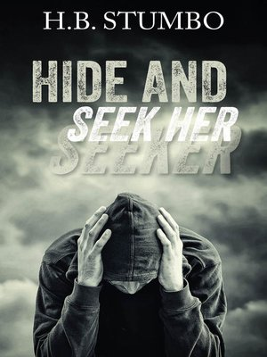 cover image of Hide and Seek Her