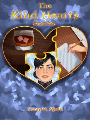 cover image of The Kind Heart Series