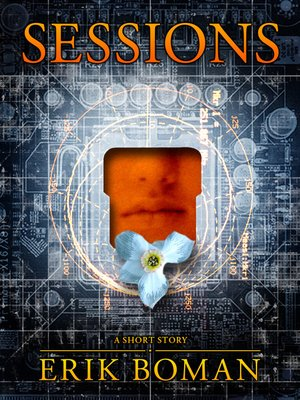 cover image of Sessions