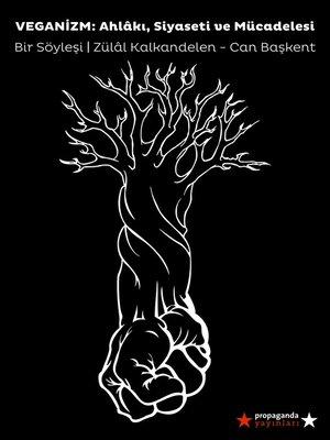 cover image of Veganizm