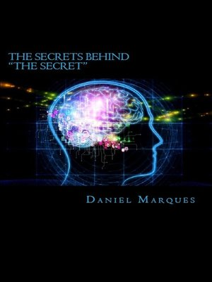 "cover image of The Secrets behind ""The Secret"""