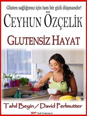 cover image of Glutensiz Hayat