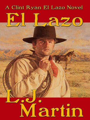 cover image of El Lazo