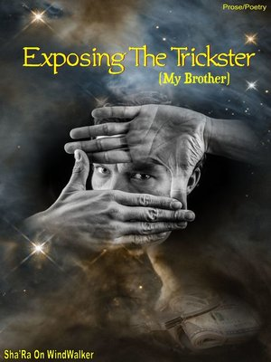 cover image of Exposing the Trickster