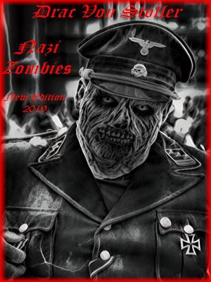 cover image of Nazi Zombies